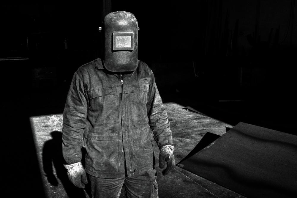 radici d'acciaio_004